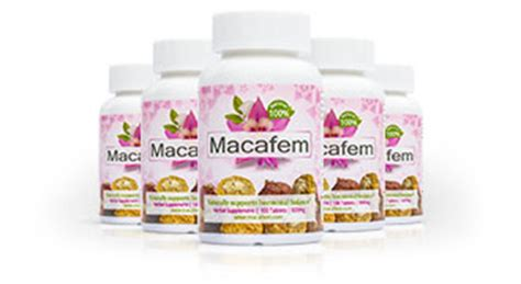 where to buy macafem picture 9