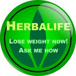 any comments on herbal life picture 10