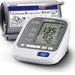 blood pressure monitor picture 5