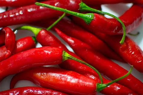 cayene pepper benefits for blood circulation picture 6
