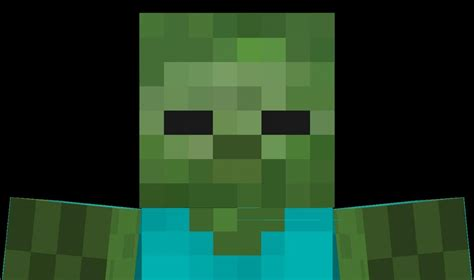 my skin picture 17