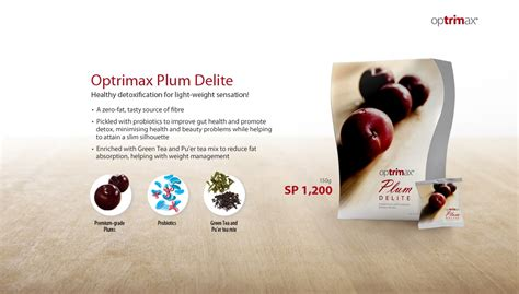 where can i get optrimax plum delite in picture 6