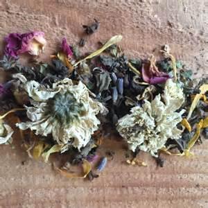 herbal cranium picture 1