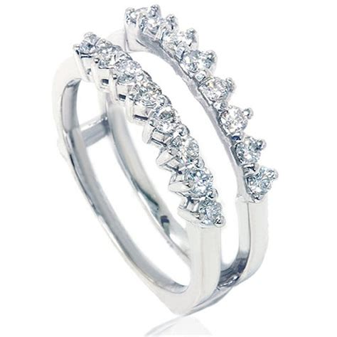 africa diamonds enhancer for woman picture 6