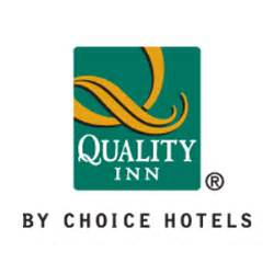 quality suites and sleep inns picture 1