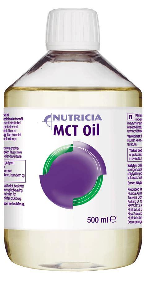 safflower oil medium chain triglycerides picture 6