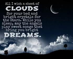 go to sleep and goodnight lyrics picture 3