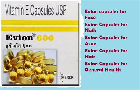 acne care capsule picture 5