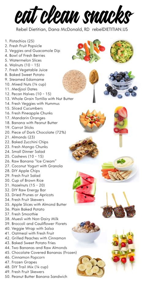 fat burning carbs picture 2