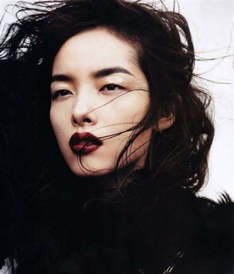 chinese med on darker lips picture 6