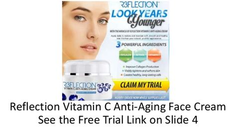 where to buy rvtl anti aging vitamin c picture 15