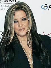 lisa colagrossi weight gain picture 4