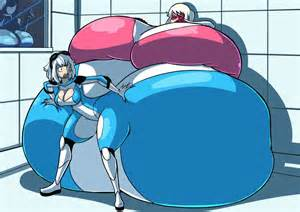 inflatechan breast expansion picture 11