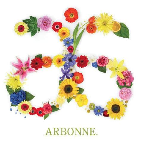 arbonne international swiss skin care color nutrition aromatherapy picture 19