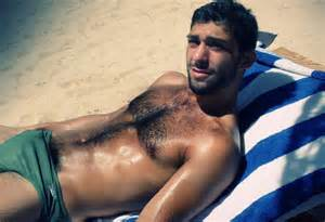 arab men bulge picture 1