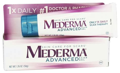 where to buy mederma cream for scar in picture 7