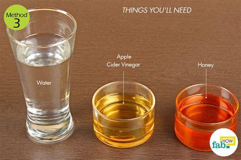 apple cider vinegar quit cigarette picture 17