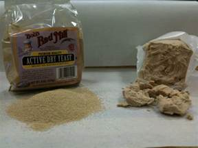 buy cake yeast picture 6