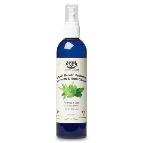 herbal breath freshner for s picture 5