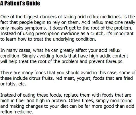 acid reflux medicine in philippines picture 1