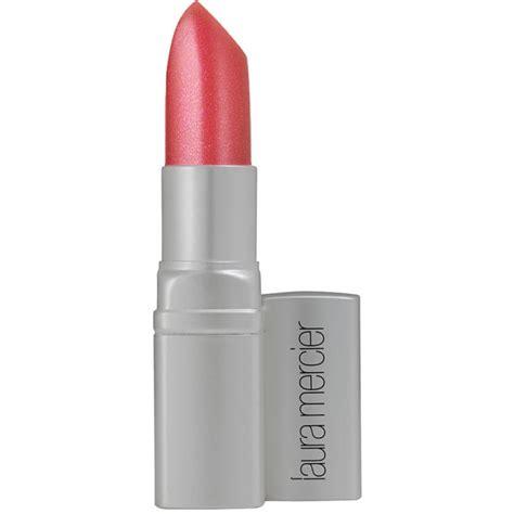 laura mercier lip gloss picture 6