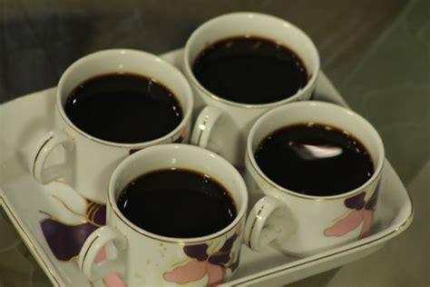 nescafe coffee banane ka tarika picture 10