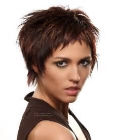 short hair cuts photos picture 13