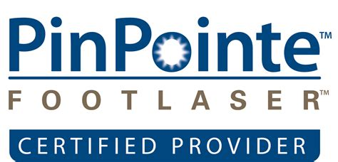 certified pinpointe footlaser podiatrists massachusetts picture 10