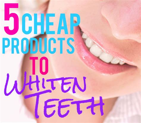 best product to whiten your teeth at home picture 6