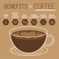 health benefits mx3 4 in 1 coffee picture 10