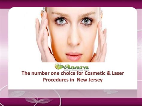 laser hair removal nj picture 6