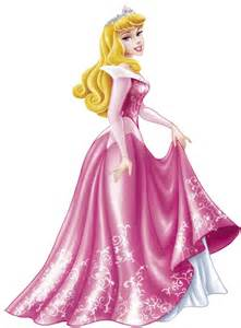 free sleeping beauty clip art picture 5