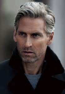 men hair state kaise picture 9