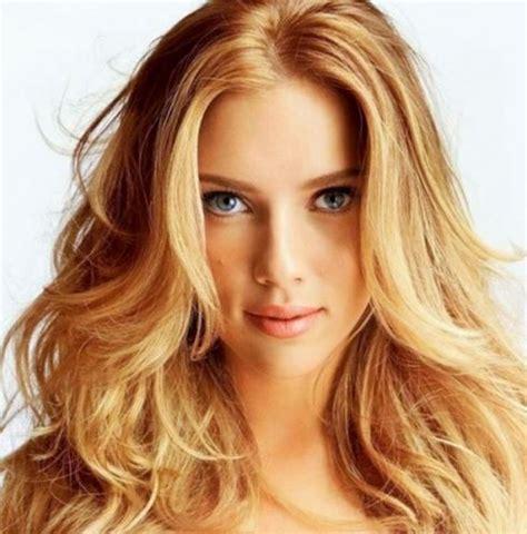 best hair dye picture 7