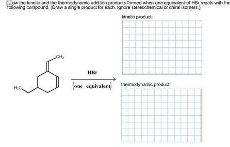 pheromones molecular formula picture 11