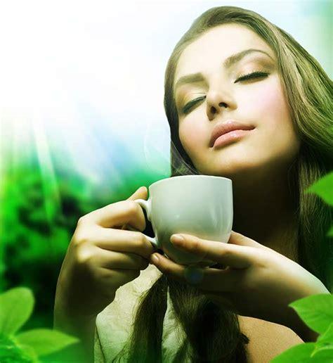 when you drink herbex slimmer's tea is it picture 11