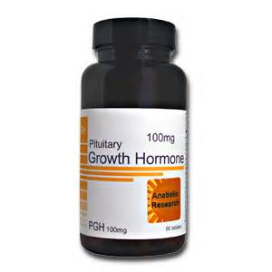 hgh human growth hormone bodybuilding picture 3