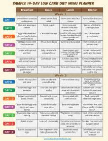 diabetic diet planner picture 9