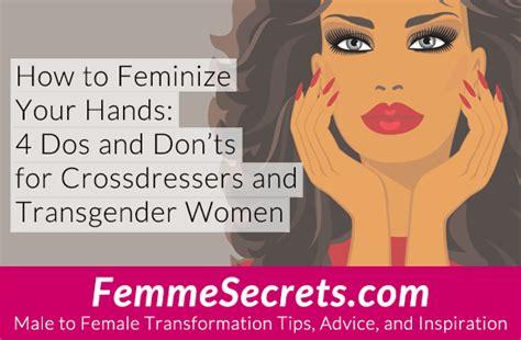 feminize male body picture 10