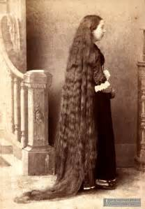 how to style really long hair picture 17