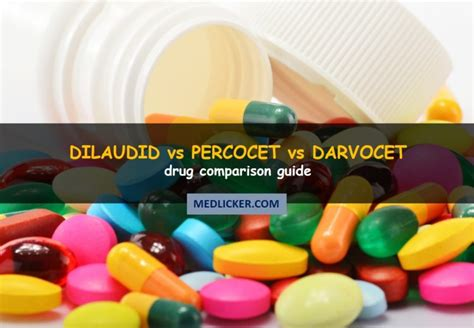 natural alternative to percocet picture 3