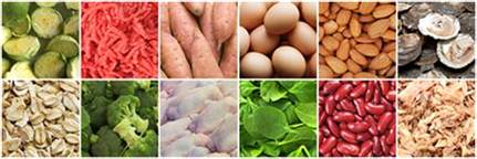 natural foods rich in testosterone picture 2