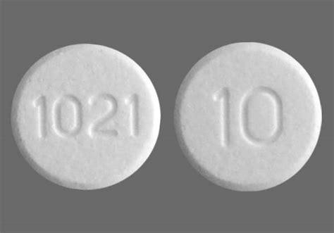 alfuzosin picture 1