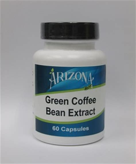 green coffee bean blood pressure picture 14