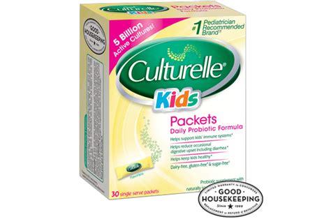 culturelle probiotic picture 9