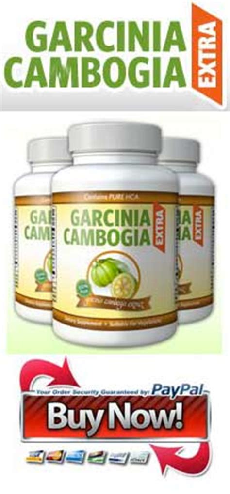 where is garcinia cambogia sold in canada picture 14