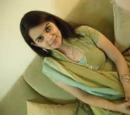 girl breast cream pakistan local olx picture 1