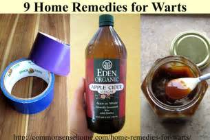homeopathic remedies warts picture 11