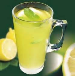 lemonaid diet colon cleans picture 6