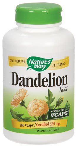 dandelion root & low testosterone levels picture 12